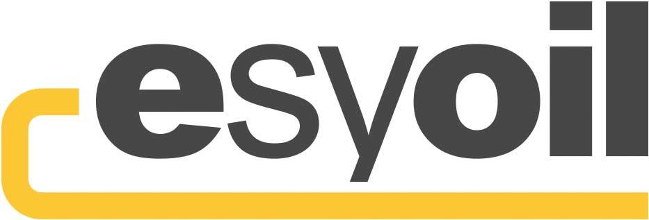 EasyOil Logo