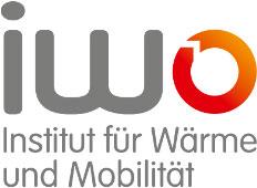 IWO Logo